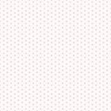 Красные звезды рождества на белой предпосылке Стоковое Изображение