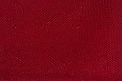 Красные падения текстуры Стоковые Изображения