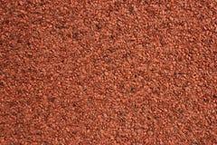 Красный гонт Стоковые Фото