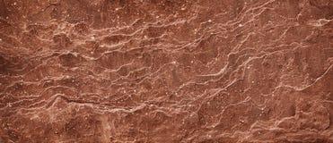 Красный камень используемый в конструкции. Индия Стоковые Изображения