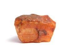 красный камень Стоковое Изображение RF