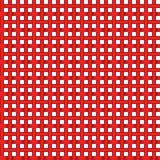 Красный поток под картиной микроскопа Стоковые Фото