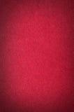красный цвет бумаги предпосылки Стоковое фото RF