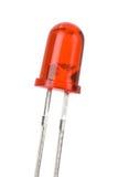 красный цвет водить Стоковое фото RF