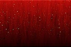 красный цвет еды предпосылки яблока Стоковые Фото