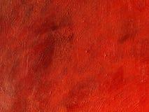 красный цвет картины предпосылки Стоковое Изображение