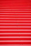 красный цвет ковра cannes известный Стоковое фото RF