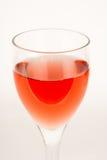 красный цвет коктеила Стоковые Фотографии RF