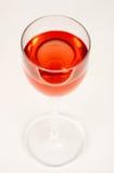 красный цвет коктеила Стоковые Изображения RF