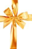 красный цвет подарка коробки близкий вверх Стоковое Фото