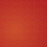 красный цвет предпосылки индийский Стоковые Изображения