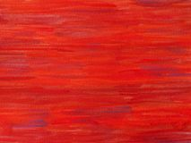 красный цвет предпосылки пурпуровый Стоковая Фотография