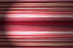 красный цвет предпосылки светлый Стоковое Изображение RF