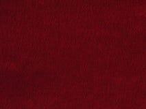 красный цвет предпосылки чувствуемый темнотой Стоковые Изображения