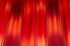 красный цвет предпосылки Стоковые Фото