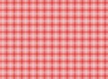 красный цвет предпосылки Стоковая Фотография RF