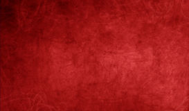 красный цвет предпосылки Стоковые Изображения