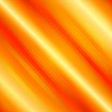 Красный цвет предпосылки абстрактный Иллюстрация вектора