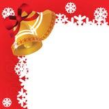 красный цвет рождества предпосылки бесплатная иллюстрация