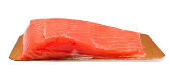 красный цвет рыб выкружки Стоковое фото RF