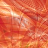 красный цвет фантазии стоковые фотографии rf