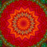 красный цвет 2 плодоовощей горячий сочный Стоковое Изображение RF