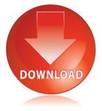 красный цвет download иллюстрация штока