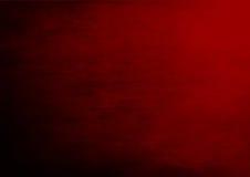 красный цвет grunge предпосылки иллюстрация вектора