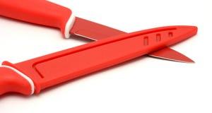 Керамические ножи Стоковые Изображения