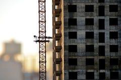 Красота бетонов стоковые фотографии rf