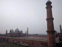 Красота природы Пакистана Кашмира Карачи стоковое изображение