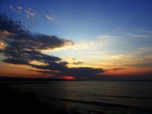 Красота природы Стоковые Фотографии RF