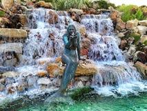 красота marmaris Стоковая Фотография