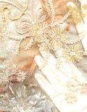 красотка Стоковые Фото