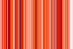 Красочная безшовная картина нашивок абстрактная иллюстрация предпосылки Стильные современные цвета тенденции Стоковое Фото
