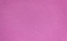 Красочная бетонная стена, текстура бетонной стены Стоковое Фото