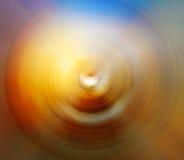 Красочная предпосылка цвета высок-техника Стоковая Фотография RF