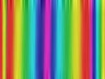 Красочная предпосылка Стоковые Фотографии RF