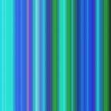 Красочная пластмасса любит абстрактная текстура ровный с голубым зеленым цветом co иллюстрация штока