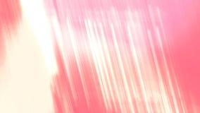 Красочная angled предпосылка Стоковое Фото