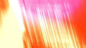 Красочная angled предпосылка Стоковое фото RF
