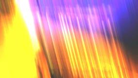 Красочная angled предпосылка Стоковые Фотографии RF