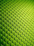 Красочные обои изящного искусства предпосылки макроса пузырей стоковое фото rf
