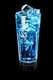 Красочный коктеиль Стоковое фото RF