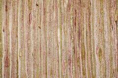 Красочный шелк Лаоса handcraft консервация поверхности половика стиля peruvian старым сорванная годом сбора винограда сделанная о стоковая фотография rf