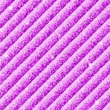 Красочный, glittery, затененный и освещенный с компьютером влияния 3 d произвел фоновое изображение и дизайн wallapaper иллюстрация вектора