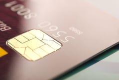 кредит карточки стоковое изображение rf