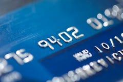 кредит карточки стоковое изображение