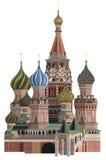 Кремль Стоковое Изображение