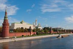 Кремль стоковые изображения rf